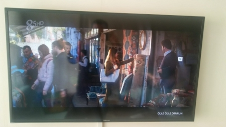 İkinci El Led Tv